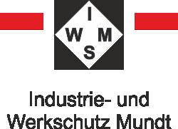 Industrie- & Werkschutz Mundt GmbH