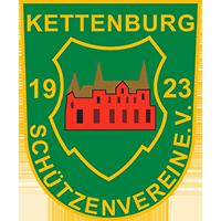 Schützenverein Kettenburg e.V.